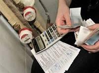 Некачественные коммунальные услуги: как получить компенсацию потребителям