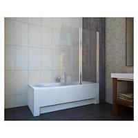 Шторка для ванны Koller Pool QP95 (Transparent) 115