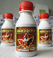 Гербицид Напалм 100мл (лучшая цена купить оптом и в розницу)