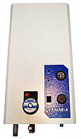 Котёл электрический Tehni-x кэт 3 серии 3кВт Премиум РБ 220/380в