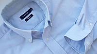 Стильная рубашка Taylor & Wright  оксфорд Размер М
