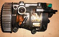 Топливный насос высокого давления (ТНВД) Delphi  R 9042A070CRenault Kangoo