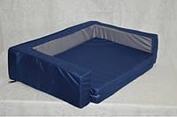 Кресло-диван для собак Комфорт-лето