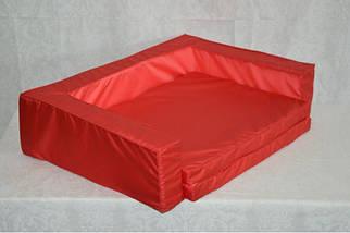 Кресло-диван для собак Комфорт-лето, фото 3