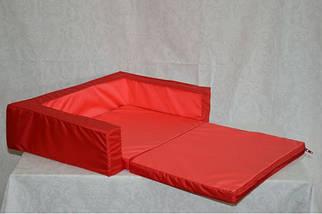 Кресло-диван для собак Комфорт-лето, фото 2