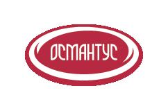 Чай Османтус
