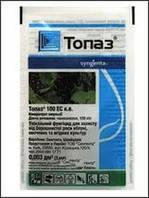 Фунгицид Топаз 100 ЕС к.е. 3мл (лучшая цена купить оптом и в розницу)
