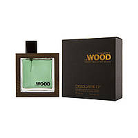 Dsquared2 he wood rocky mountain wood 100ml