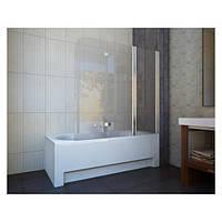 Шторка для ванны Koller Pool QP97 (Grape) 115