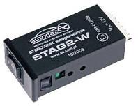 Перемикач інжекторний Stag W