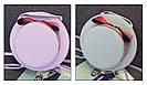 Рюкзак сумка круглая шляпа., фото 3