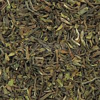 Черный элитный чай Османтус Золотая вершина (Непал) 500 грамм