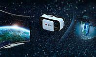 Очки виртуальной реальности VR Box , фото 1