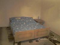 Квартира посуточно Васильков