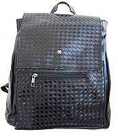 Женская сумка - портфель. Стильная сумка. Оригинальный рюкзак