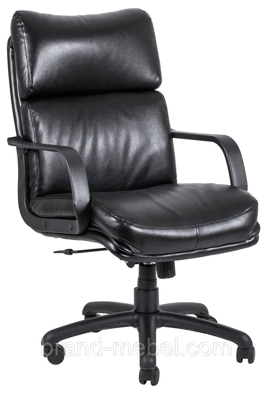 Кресло Дакота Пластик Richman