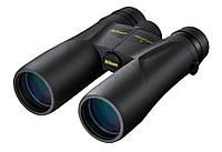 Бинокль Nikon Prostaff 7 10x42 WP