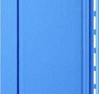 Панель вертикальная акриловая QuadroHouse Disco, фото 1