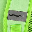 Рюкзак Kite K17-995L-1 Urban-1, фото 4