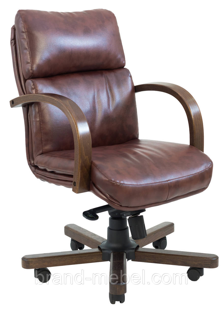 Кресло Дакота Вуд Richman