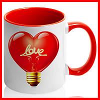 Печать на чашках фотографий логотипов    (ЭКСПРЕСС ИЗГОТОВЛЕНИЕ )