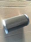 Фильтрующий элемент в масляный фильтр (длина 13.5 см), фото 2