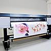 Сфера применения широкоформатной печати
