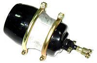 Энергоаккумулятор ЗИЛ-130