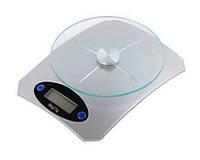 Кухонные весы KSE 3210 MS