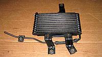 Радиатор акпп Mitsubishi Pagero Wagon 3, 2004г.в. 3.2 DI-D, MR453638