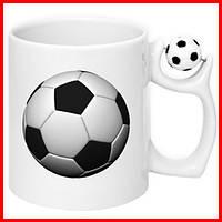 Печать на футбольной чашки логотпов картинок поздравлений фотографий под заказ