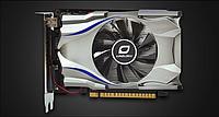 KINOLOGY NVIDIA GeForce GTX 650 1GB DDR5 НОВАЯ!!!