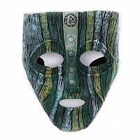 Как сделать маску с помощью силикона КопиПаста и пластика ИзиФло60-подробное видео от наших заказчиков Силикон КопиПаста ИзиФло
