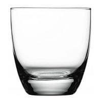Набор стопок для водки Pasabahce Lyric 60мл (41967)-6шт