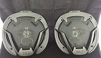 Автомобильная акустика Boschmann XJ1-646T3, динамики колонки в авто
