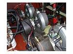 Bently Nevada Motor Stator Insulation Monitor (MSIM)