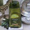 Шампунь оливковый Dalan D'Olive восстанавливающий  400 мл