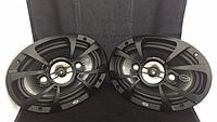Автомобильная акустика Boschmann GP-6948TX, колонки в автомобиль