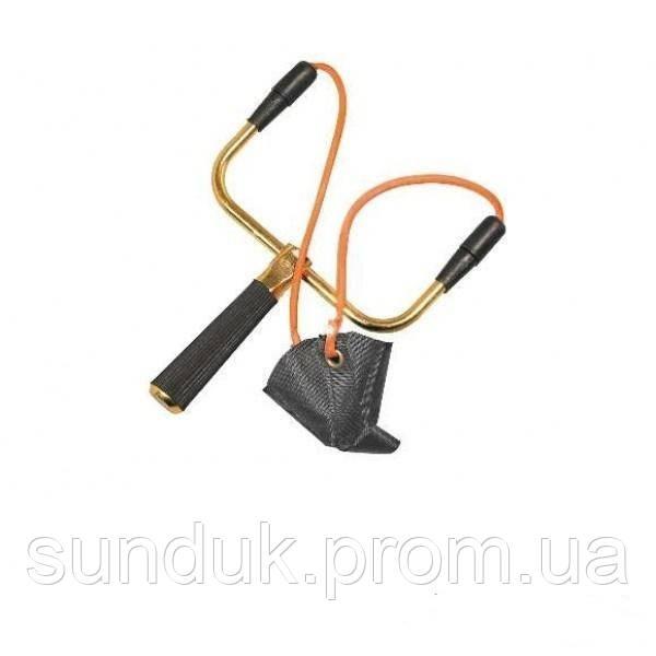 Рогатка рыболовная Konger Catapult №5