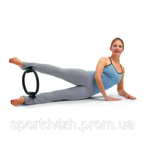 balanced body Изотоническое кольцо Balanced Body UL-3005 BB106-000