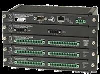Bently Nevada Trendmaster Pro Online Condition Monitoring System