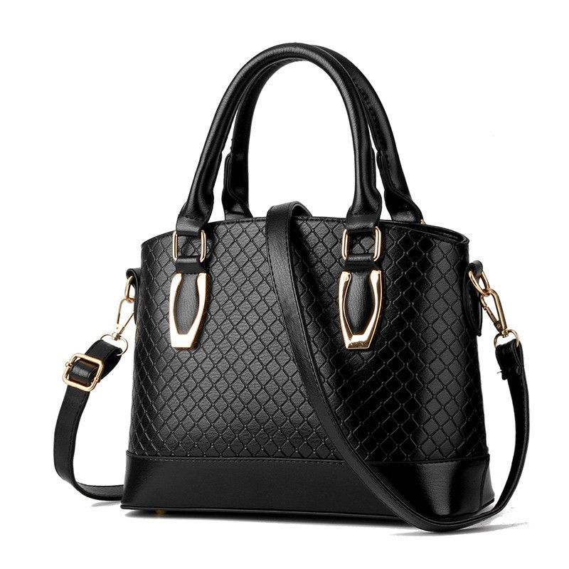 Женская сумка   AL-6864-10