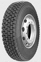 Грузовые шины Sportrak SP902, 295/80R22.5
