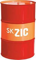 ZIC 5000 5W-30 (200л)