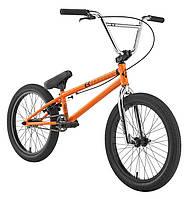 Велосипед BMX Eastern Griffin