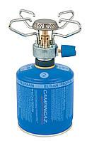 Газовая плитка Campingaz Bleuet 270 Micro Plus (204186s) + CV 300