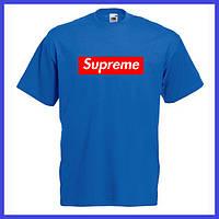 Печать на футболках под заказ имен фамилий номеров логотипов