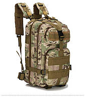 Тактический рюкзак GRATI 28L