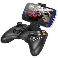 Стильный и удобный джойстик для Андроид устройств iPega PG-9021. Отличное качество. Код: КГ405