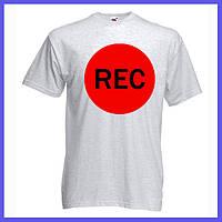 Печать на футболках белых номеров фамилий номеров логотипов